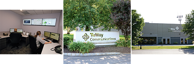 TuWay Communications Enters Joint Venture with Computing Technologies, LLC (CTL), Business Profiles 2016, Lehigh Valley Business